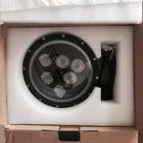7 '' LED Car Headlight Hilo DRL per Jeep Wrangler Hummer