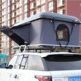 [فيبر غلسّ] يستعصي قشرة قذيفة سيّارة سقف أعلى خيمة لأنّ عمليّة بيع
