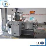 Plástico molino de metal trituradora de la máquina de desmontaje Crush en Venta