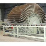 Global orienté vers l'Shining BSF Standard Board de ligne de production