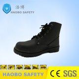 Il buon lavoro dei pattini di lavoro dei pattini di sicurezza di prezzi caric il sistemaare le calzature industriali
