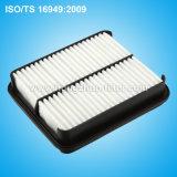 Автомобиль разделяет воздушный фильтр PP на Suzuki 2.0 13780-77e00