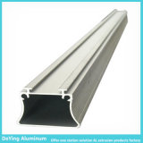 LEIDENE van het aluminium het Fabriek Gestalte gegeven Profiel Heatsink van het Aluminium met het Anodiseren