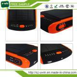 태양 광 발전의 모든 노트북 핸드폰에 대한 하나의 태양 광 충전기 태양 광 발전 은행