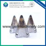 회전 선반 가이드 또는 강철 회전 가이드 또는 예비 품목 가이드