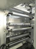 Système automatique de contrôle de la tension Machine d'impression à haute vitesse Gravure