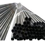 TP304Lの熱交換体のためのステンレス製の継ぎ目が無い鋼鉄管