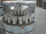 Bouteille de 32 tête Machine à laver