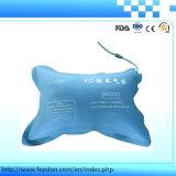 Zak van uitstekende kwaliteit van de Ademhaling van de Zuurstof van pvc de Materiële (YD50L)