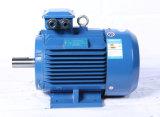 Motor elétrico o mais barato chinês Yjt132-4-0.75kw da venda quente