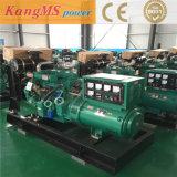 Groupes électrogènes Cummins définit Factory Direct Weichai 75kw Diesel Generator Sets véritable garantie