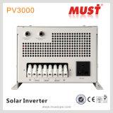 Moet Technical OEM Service 5kw 48V MPPT Solar Hybrid Inverter
