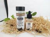Yumpor hochwertiger erstklassiger Misch30ml Eliquid Aceept Soem-Service