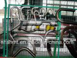 W27ypc-60 CNC 유압 관 구부리는 기계 또는 관 벤더 또는 관 구부리는 기계