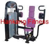 適性、体操、適性装置、胸機械(HK-1012)