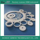 Подгонянное оптовой продажей набивка запечатывания силиконовой резины