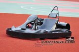 200cc Racing Go Kart 3мм стальных Chromemoly Professional Racing Go Kart