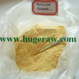 Muscle Anabolic Steroid Powder Trenbolone Azetate Tren Ace erhöhen