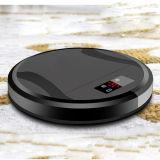 Aspirateur automatique de recharge automatique de télécommande intelligente