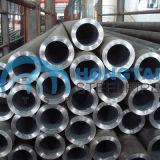 ASTM de grande resistência A210 A179 GR. Tubulação de aço sem emenda do carbono de C