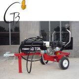 24т 2 ступени масляного насоса бензинового или дизельного двигателя разделитель журнала