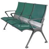 Leadcom必要な形成されたPUのパッディングのバス停留所の椅子