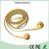 De elegante Oortelefoon Earbuds van het Ontwerp MP3 MP4 (k-168)