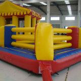 Inflables Funny cuadrilátero de boxeo (SP-053)