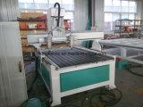 Router di CNC di legno 1325