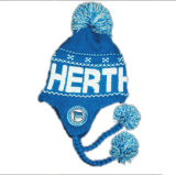 Hot Sale les fans de football Hat (JRAA004)