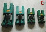 S83 du patin amortisseur novateurs pour les supports de montage de la machine de gazon artificiel (Heavy Duty)