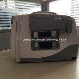 デジタル携帯用セリウムによって証明される診断医学機械超音波のスキャンナー