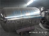 De Tank van de Holding van het roestvrij staal/de Tank van de Opslag van het Sap van de Melk (ace-CG-VM)