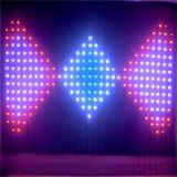P5 RGB Anblick-Vorhang für Verkaufs-Partei-Hochzeit