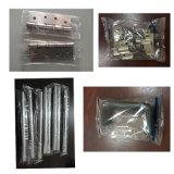 PE 필름 자동 귀환 제어 장치 Motores 선 배열 기계설비 교류 포장 기계