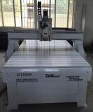 Qualitäts-guter Preis CNC-hölzerne Fräser CNC-Gravierfräsmaschine
