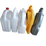 Plastic het Vormen van de Slag van de Fles van het Water Machine