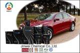 Venta del fabricante de Tratamiento de Agua Productos Químicos 2k sólido Pintura del color del coche Polyuethane