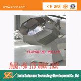 セリウムの機械を作る標準半自動新しいポテトチップ
