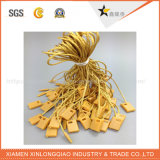 Full Color Wholesale High Quality Best Price Hang Tag String