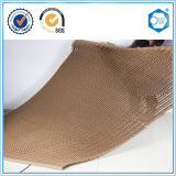 Beecore Paper Honeycomb Furniture Paper Honeycomb Core
