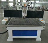 1325 CNC de Machine van de Gravure/de Machine van het Malen/CNC van het Houtsnijwerk Router voor de Benen en de Vorm van het Meubilair