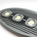 LEDの街灯ハウジングの製造者の安い価格