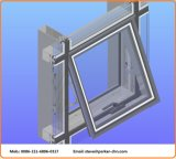 عزل يعزل زجاجيّة يجعل آلة/مزدوجة زجاجيّة يجعل آلة/زجاج يجعل تجهيز/زجاج مزدوجة يجعل تجهيز/يعزل [بروسسّ مشن] زجاجيّة
