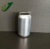 ビールのための200ml新しいアルミ缶
