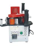 Máquina portable del ribete de la máquina de la carpintería de la precintadora de borde MP80