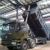 물통 트럭 수압 승강기 실린더를 위한 액압 실린더