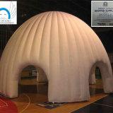 Для использования вне помещений надувные группа палатка (-0125)