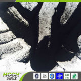Hcch Pigment-Ruß für Kabel