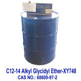 C12-14 Alquil Glycidyl Ether